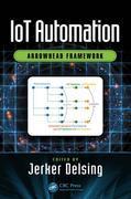 IoT Automation: Arrowhead Framework