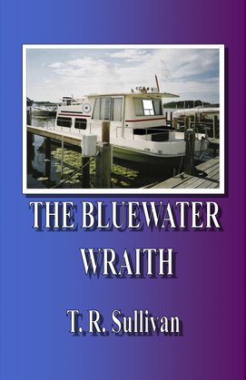 The Bluewater Wraith