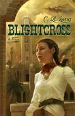 Blightcross
