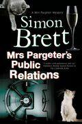 Mrs Pargeter's Public Relations