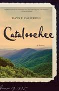 Cataloochee: A Novel
