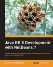 Java EE 6 Development with NetBeans 7