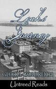 Leah's Journey