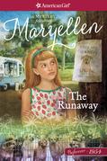 The Runaway: A Maryellen Mystery