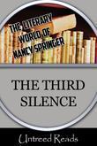 The Third Silence
