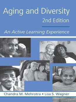 Aging and Diversity: An Active Learning Experience