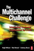 The Multichannel Challenge