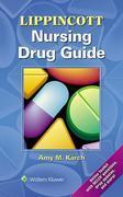 Lippincott Nursing Drug Guide