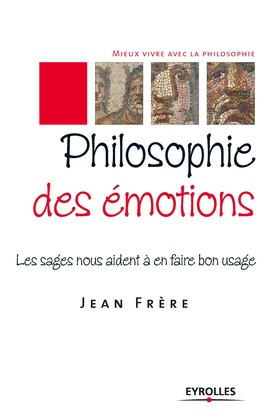 Philosophie des motions