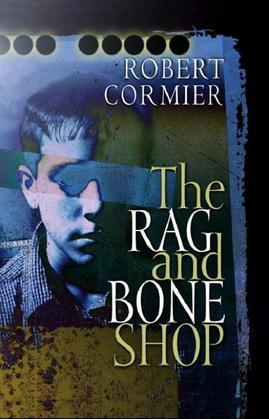 The Rag and Bone Shop