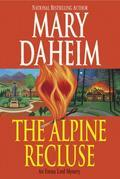 The Alpine Recluse: An Emma Lord Mystery