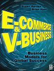 E-Commerce and V-Business