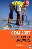 CDM 2007
