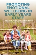 Promoting Emotional Wellbeing in Early Years Staff