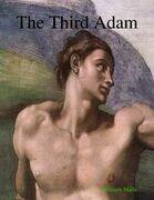 The Third Adam