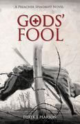 GODS' Fool