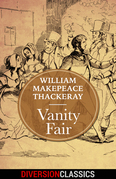 Vanity Fair (Diversion Classics)