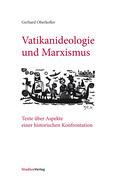 Vatikanideologie und Marxismus