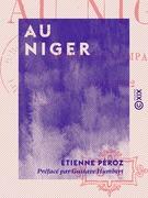 Au Niger