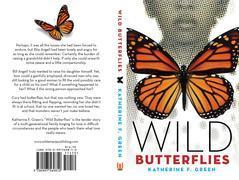 Wild Butterflies