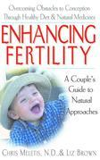 Enhancing Fertility: A Couple's Guide to Natural Approaches