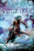 Winter Door: The Gateway Trilogy Book Two