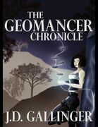 The Geomancer Chronicles