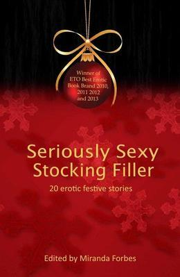 Seriously Sexy Stocking Filler