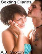 Sexting Diaries