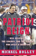 Patriot Reign