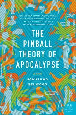 The Pinball Theory of Apocalypse