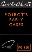 Poirot's Early Cases