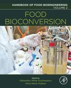 Food Bioconversion