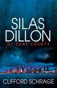 Silas Dillon of Cary County