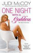 One Night With a Goddess