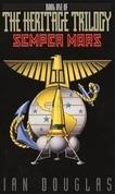 Ian Douglas - Semper Mars