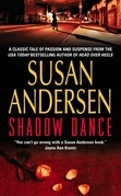 Susan Andersen - Shadow Dance