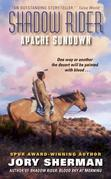 Shadow Rider: Apache Sundown