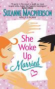 She Woke Up Married