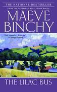 The Lilac Bus: A Novel