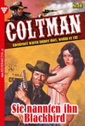 Coltman 10 - Erotik Western