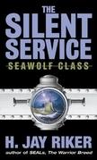 The Silent Service: Seawolf Class