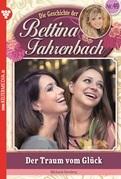 Bettina Fahrenbach 49 - Liebesroman