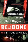 Redbone: Malice and Murder Inside Atlanta's Black