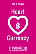 Awaken Your Heart Currency