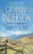 Catherine Anderson - Simply Love