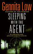 Sleeping With the Agent