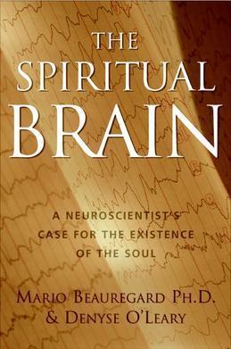 The Spiritual Brain