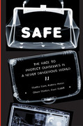 SAFE: Science and Technology in the Age of Ter