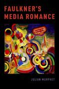 Faulkner's Media Romance